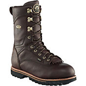 760b2ee644183 Product Image · Irish Setter Men s Elk Tracker GORE-TEX 1000g Field Hunting  Boot