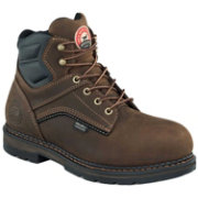 Irish Setter Men's Ramsey 6
