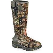 Hunting Boots Field Amp Stream