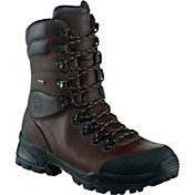 "Irish Setter Men's Treeline 10"" GORE-TEX 400g Field Hunting Boots"
