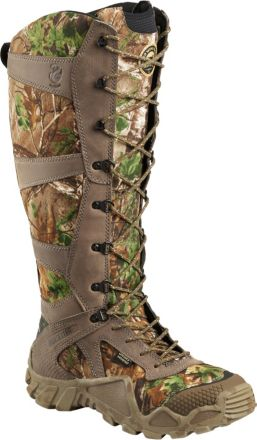 ff820981017 Hunting Boots & Hunting Shoes | Best Price Guarantee at DICK'S