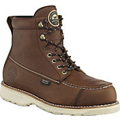 Irish Setter Men's Wingshooter Waterproof Field Hunting Boots