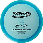 Innova Champion Teebird Fairway Driver