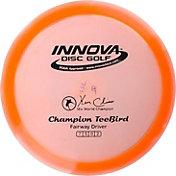 Innova Champion Teebird Fairway Driver