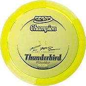 Innova Champion Thunderbird Distance Driver