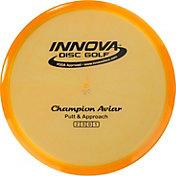 Innova Champion Aviar Putt and Approach Disc