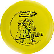 Innova DX Destroyer Distance Driver