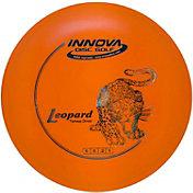 Innova DX Leopard Fairway Driver