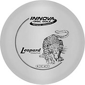 Innova DX Leopard Fairway Driver
