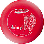 Innova DX Archangel Fairway Driver