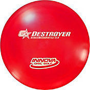 Innova GStar Destroyer Distance Driver