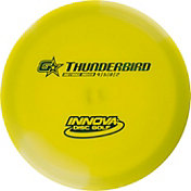 Innova GStar Thunderbird Distance Driver