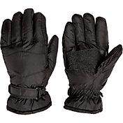 Product Image · Igloos Men s Ski Gloves 5ee32f9b8