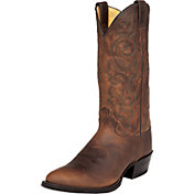 Justin Boots Kids' Bay Western Boots