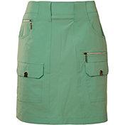 Jamie Sadock Women's Airwear Golf Skort