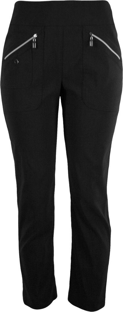 Jamie Sadock Women's Skinnylicious Ankle Pants