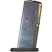 Beretta Nano 6 Round Magazine – 9mm