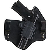 Gun Holsters | Best Price Guarantee at DICK'S