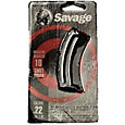 Savage Arms MKII .22LR Ten-Round Mag