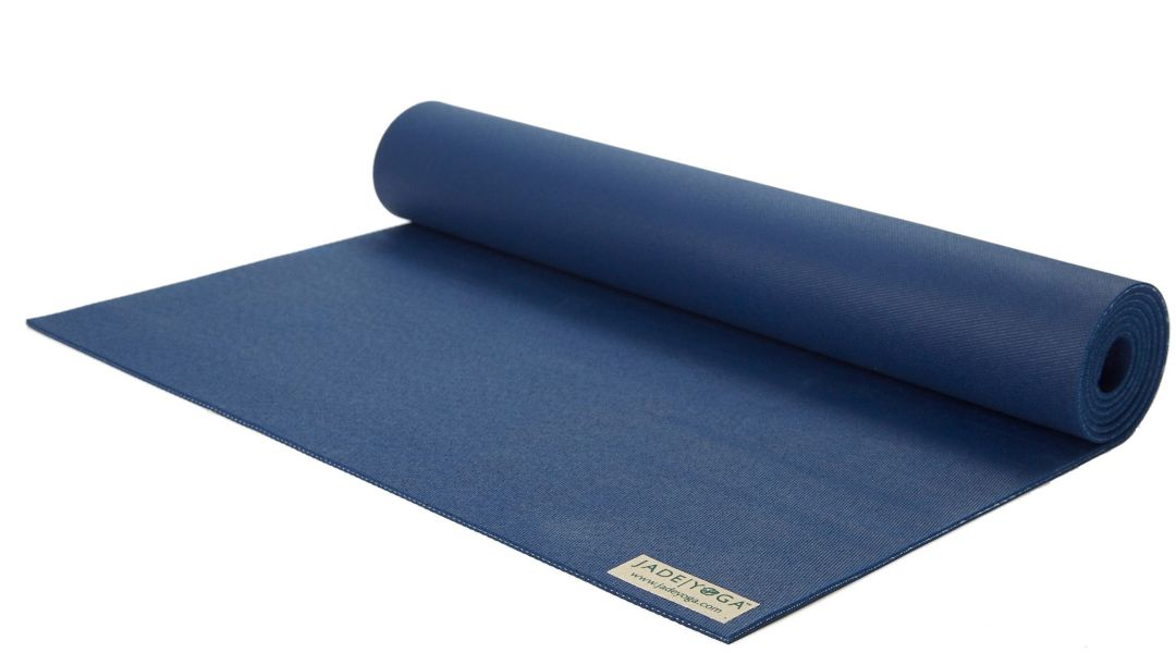 100% high quality buying new enjoy discount price Jade Yoga Travel 3.17mm Yoga Mat