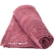 Jade Yoga Microfiber Yoga Towel