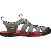 KEEN Men's Clearwater CNX Sandals