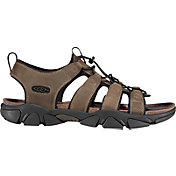 KEEN Men's Daytona Sandals