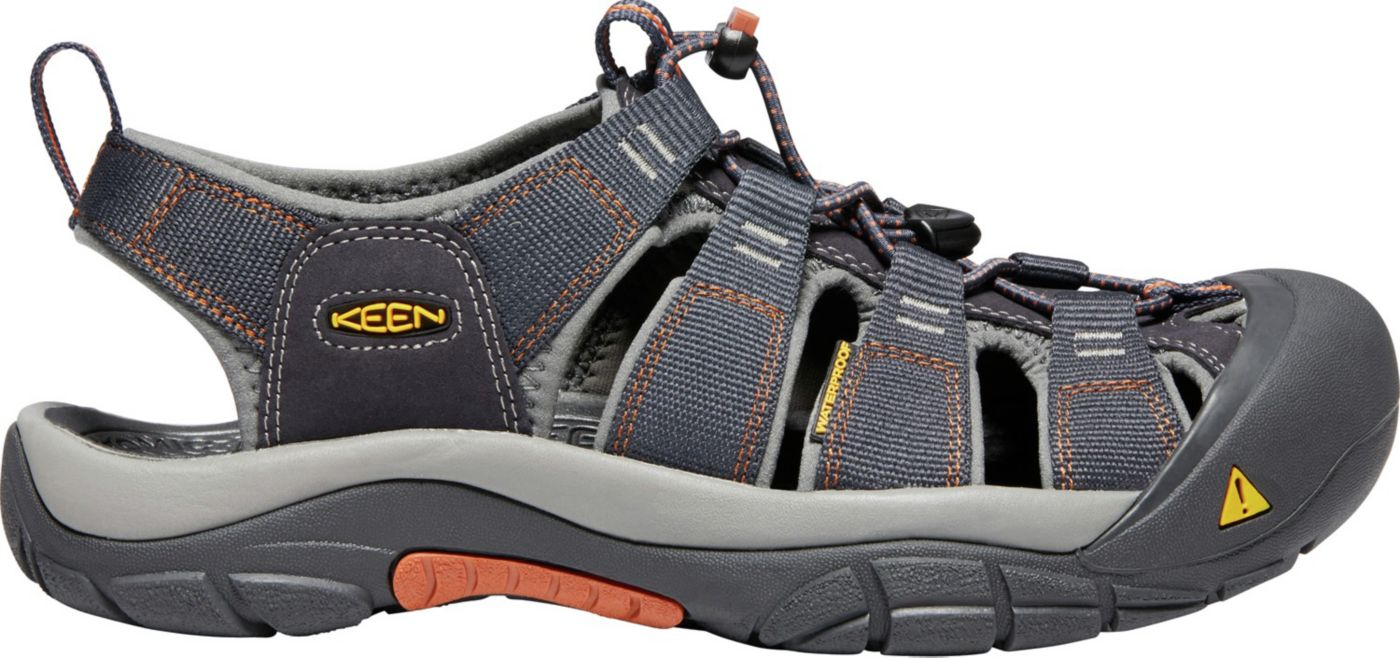 KEEN Men's Newport H2 Sandals