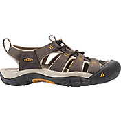 8680e4fade5d Product Image · KEEN Men s Newport H2 Sandals