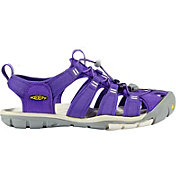 KEEN Women's Clearwater CNX Water Sandals