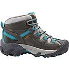 KEEN Targhee Mid Hiking Boots