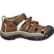 KEEN Kids' Newport H2 Sandals