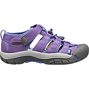 08ef33a40cf02b Product Image · KEEN Kids  Newport H2 Sandals