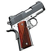 Kimber Firearms | Field & Stream