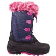 0bdaf5ae73a6e Kamik Kids  Snowgypsy Waterproof Winter Boots