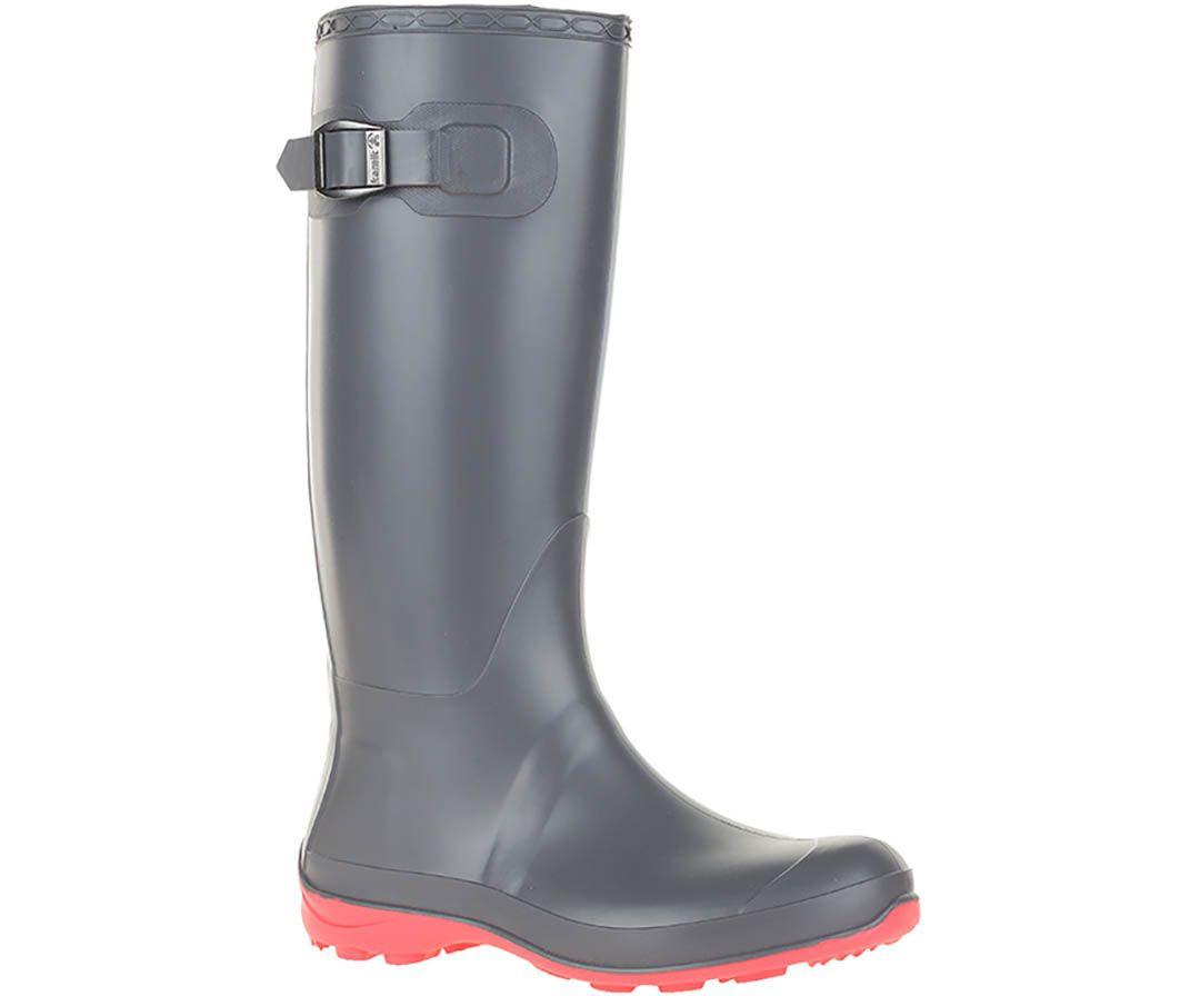 318d9c80084 Kamik Women's Olivia Rain Boots