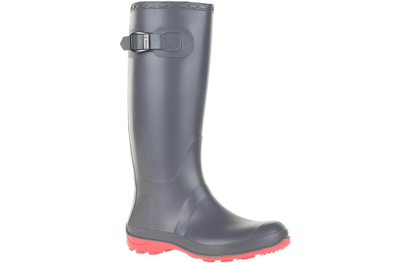 Kamik Women's Olivia Rain Boots