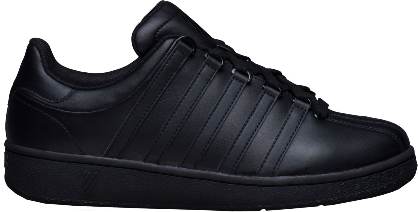 K-Swiss Men's Classic VN Shoes