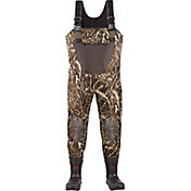 LaCrosse Youth Mallard II Chest Waders
