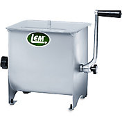 LEM Manual Meat Mixer