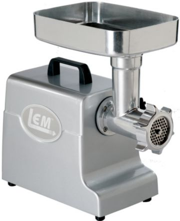 Meat Grinder For Sale >> Meat Grinders Sausage Stuffers For Sale Best Price Guarantee At
