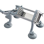 LEM Commercial Quality French Fry Cutter