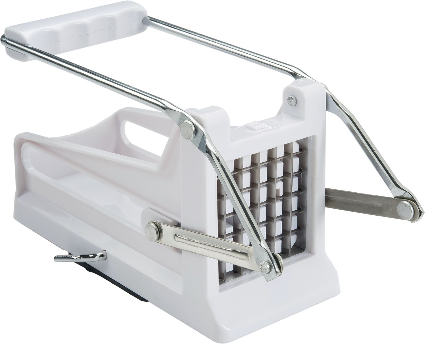 LEM French Fry Cutter