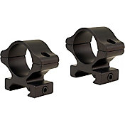 Leupold Rifleman Detachable Medium Scope Rings
