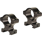 Leupold Rifleman 50mm High Scope Rings