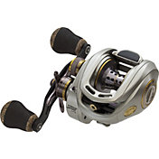 Lew's Team Lew's LITE Speed Spool Baitcasting Reel