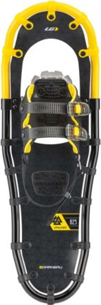 Snowshoeing Gear | Best Price Guarantee at DICK'S