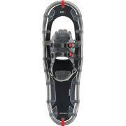 Louis Garneau Men's Appalaches II Snowshoes