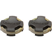 LimbSaver Broadband Solid Limb Crossbow Dampeners – 2 Pack