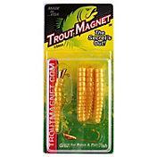 Leland's Trout Magnet Soft Bait - 9 Piece Pack